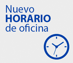 Tecnosolar empresa de energ as renovables calefacci n for Horario oficina adeslas