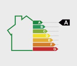 Realizamos Certificaciones Energéticas