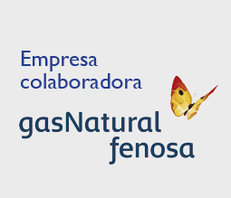 Colaboradores de Gas Natural