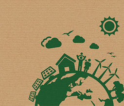 Subvenciones para energías renovables